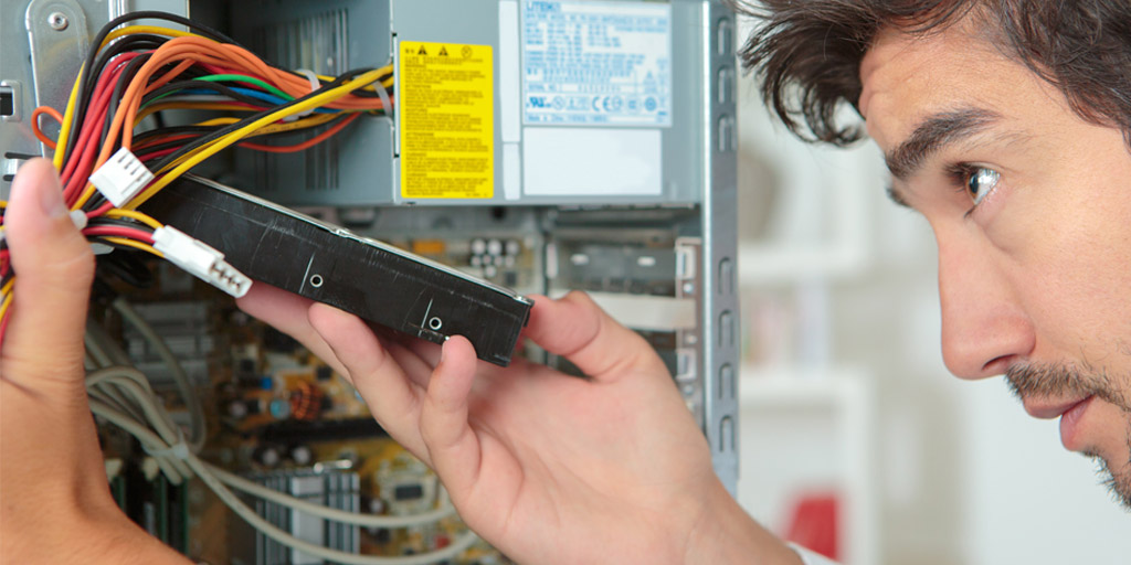 How Remote Technical Support Works well for Pc Repair