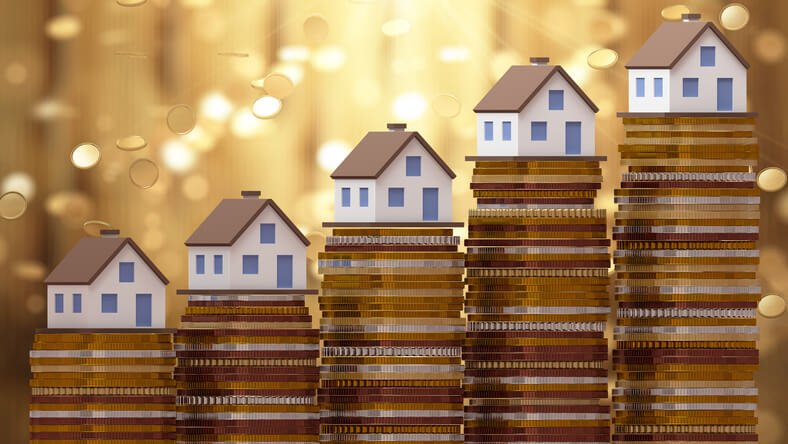 Probate Real Estate Investment – A Smaller Known Investment Chance