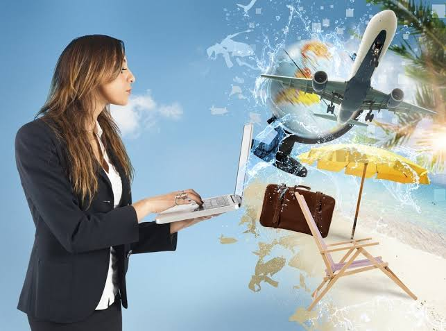 Select a Competent Tour Operator