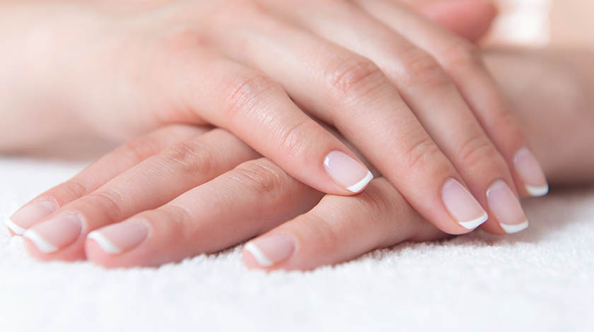 What Your Nails Say Regarding Your Health and the way to Maintain Them