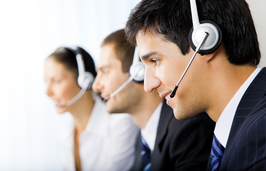 Just How Can Online Technical Support Assist You To?