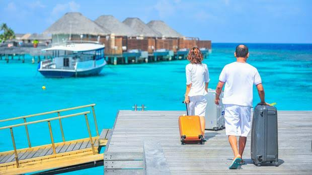 Travel Clubs Are an easy way For any Single Lady to visit – Myth Or Reality?