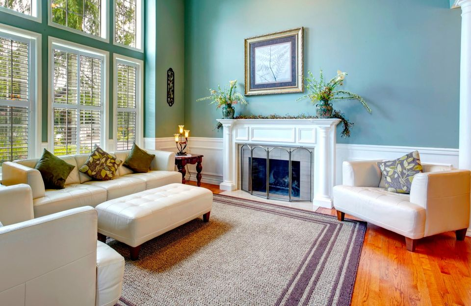 Home Staging Strategies For a Faster Purchase