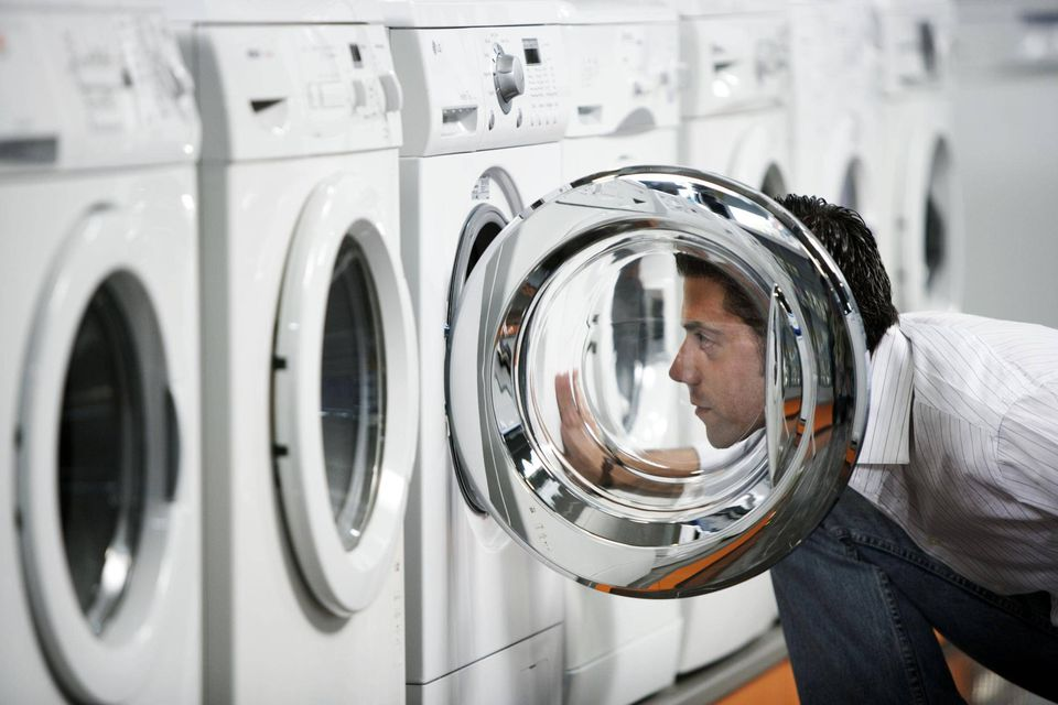 Four Important Things to Consider Before Buying a Washer