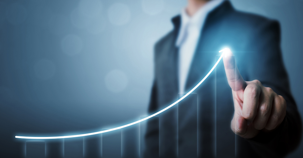 5 Ways To Start Scaling Your Business For Growth