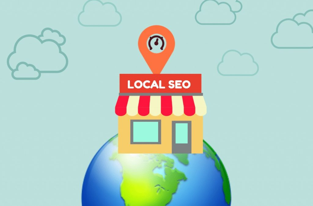 Top 5 Tips for Local Businesses to Rule the Local SEO Competition!