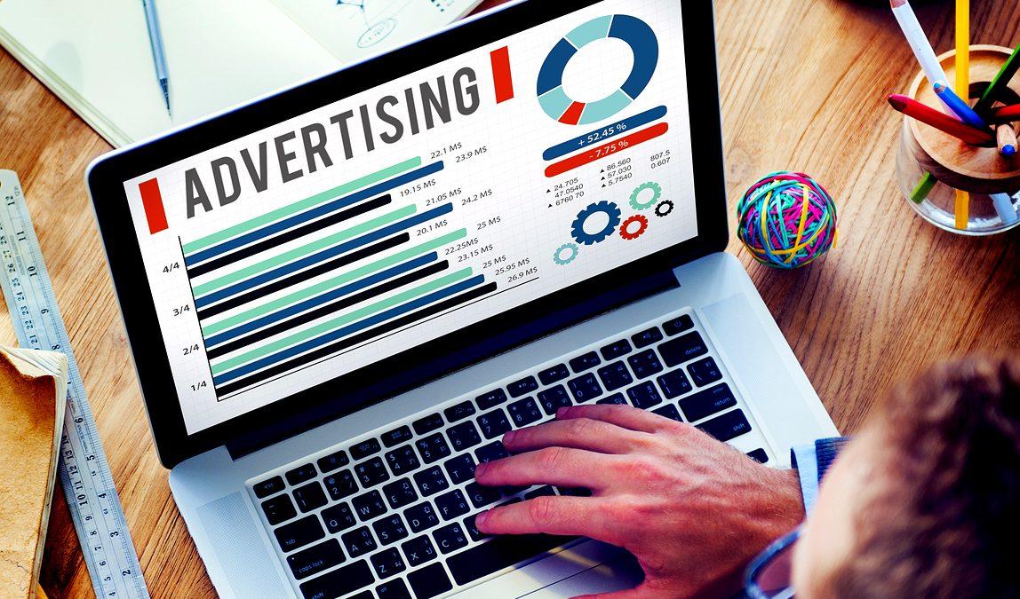 2 Successful Advertising Strategies