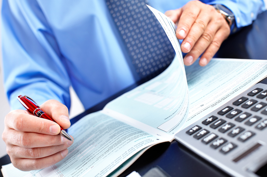 Tax Service And How It Can Help You