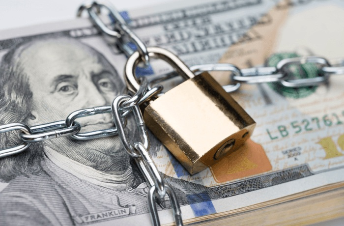 Take Finance at Your Terms at Cheap Secured Personal Loan