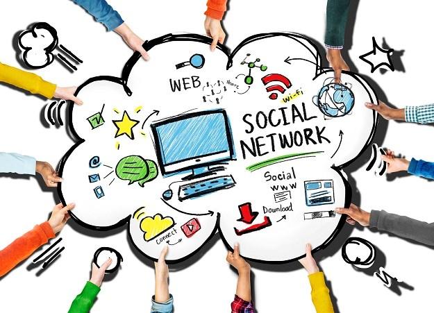 8 Social Media Marketing Strategies That Work for Everyone