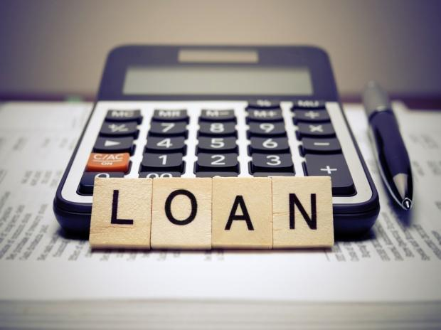 Utilizing Quick Loans to Tackle Your Debt