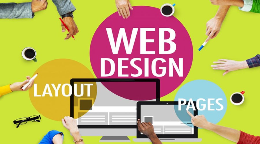 Best Web Designing Tips and Solutions