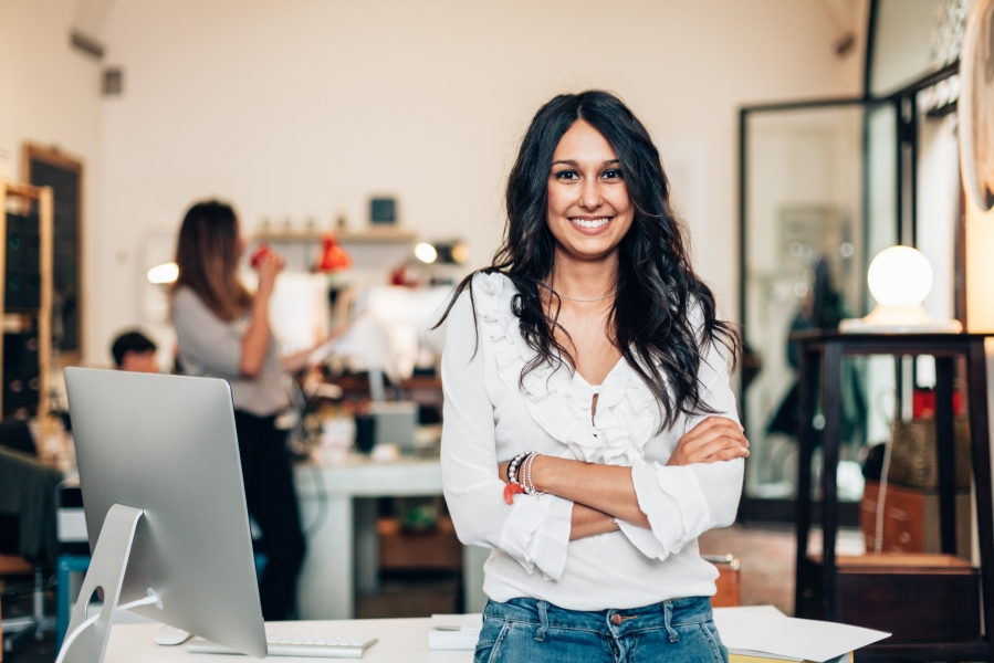 What's A Business Owner Towards the Community?
