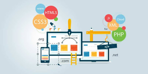 Advantages of Introducing a Smart Web Application