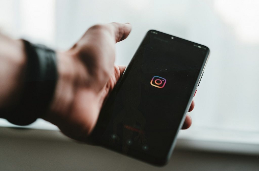 Why Businesses Should Get Instagram Followers