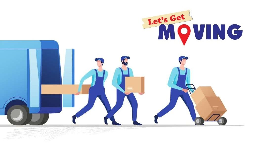 Reasons to Choose Local Movers for Your Next Relocation