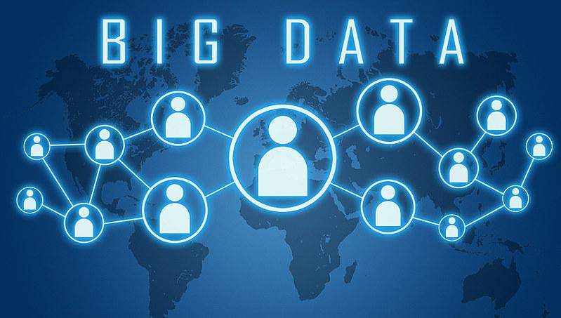 Data Analytics Companies in Singapore
