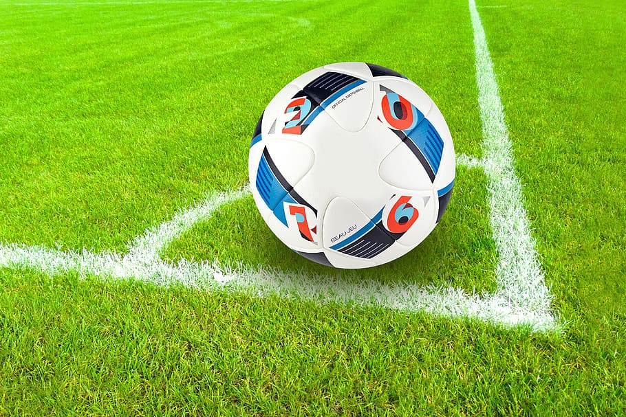 Participating in online sports betting and its advantage