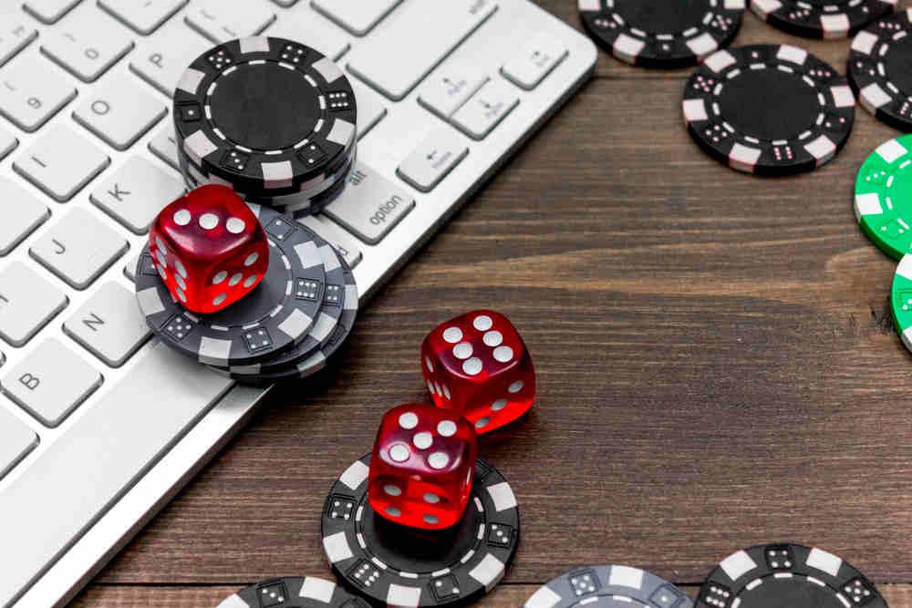 Online Casinos – Top Casino USA