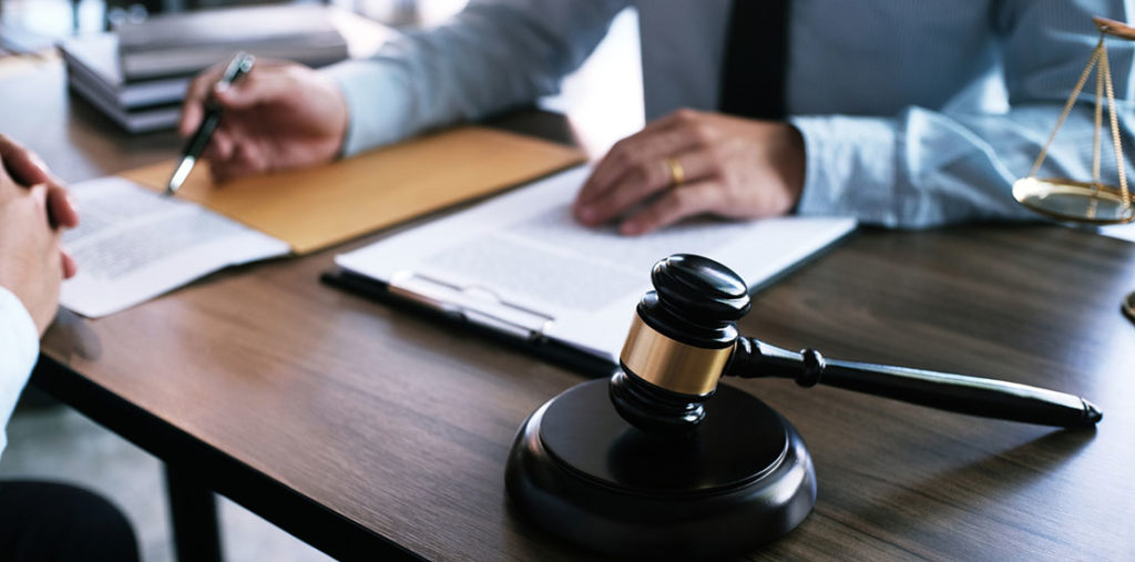 Things to consider for criminal record translation